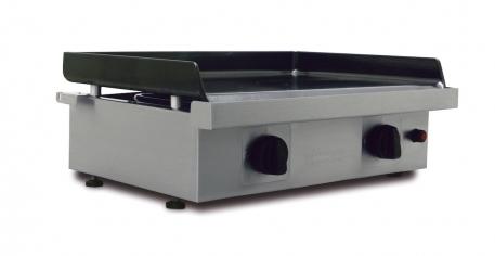 nouvelles planchas gaz simogas et planchas lectriques simogas a la plancha. Black Bedroom Furniture Sets. Home Design Ideas